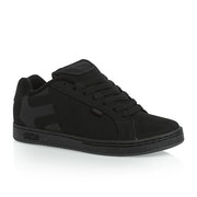 Etnies Fader Shoes