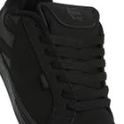 Etnies Fader Mens Shoes