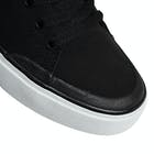 Volcom Leeds Canvas Trainers