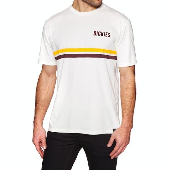 Dickies Knoxboro Short Sleeve T-Shirt
