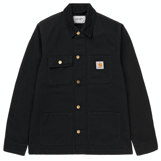 Carhartt Michigan Coat Jacke