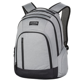 Dakine 101 29L Backpack - Laurelwood