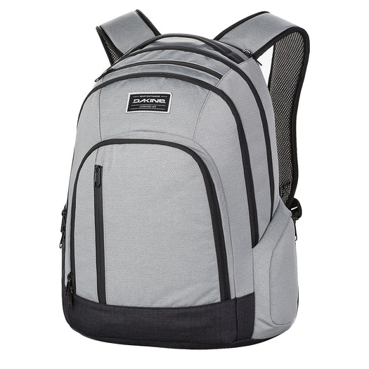 Dakine 101 29L Backpack