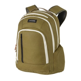 Dakine 101 29L Backpack - Pine Trees
