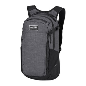Dakine Canyon 20L Backpack - Carbon Pet