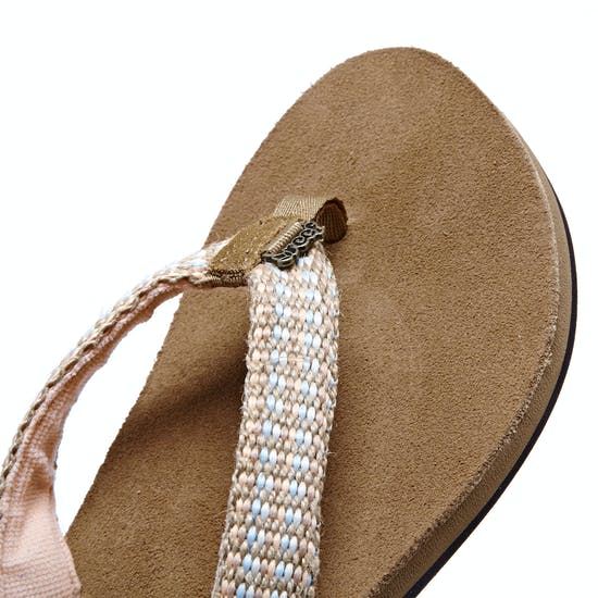 Reef Gypsylove Ladies Sandals