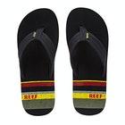 Reef Waters Sandals