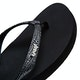 Reef Star Cushion Sassy Womens Flip Flops