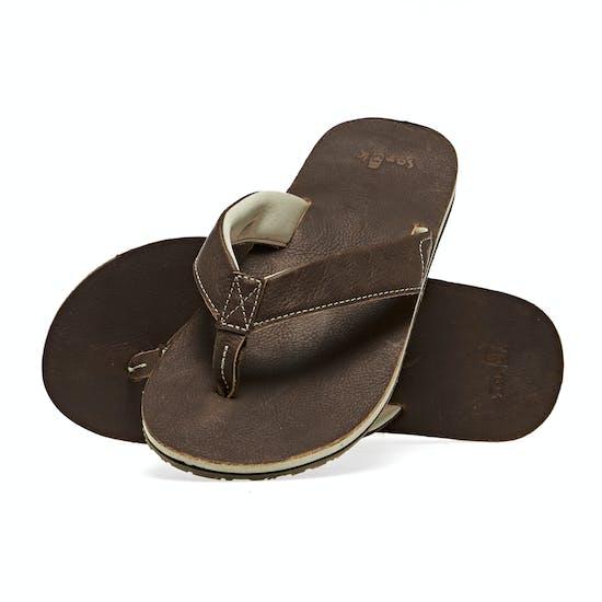 Sanuk John Doe 2 Sandals