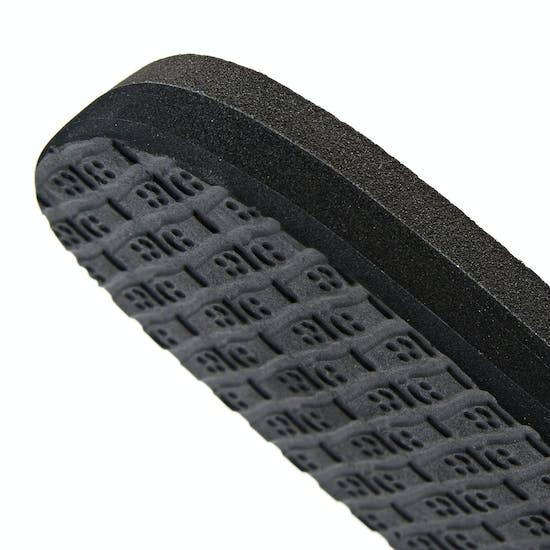 Sanuk Yoga Mat Daily Womens Sandals