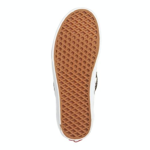 Vans Classic , Slip-on skor