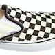 Sapatos de Dormir Vans Classic