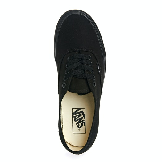 Vans Authentic Schoenen