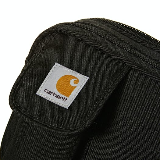 Carhartt Essentials Small Bag