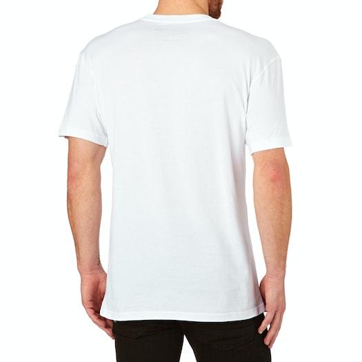 Vans Classic T Shirt