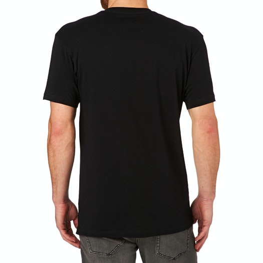 Camiseta de manga corta Vans Classic