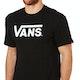 Vans Classic Kortærmede T-shirt