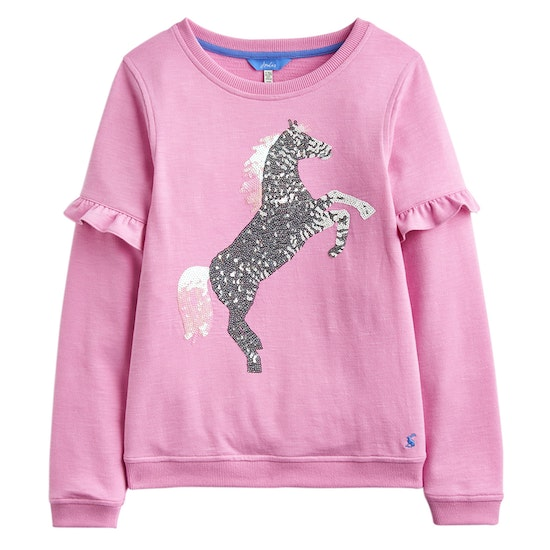 Joules Tiana Sweater