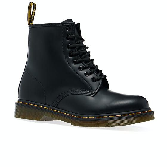 32237f8770d Dr Martens Boots, Shoes & Footwear | Free Delivery* at Surfdome