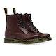 Dr Martens 1460 Boots