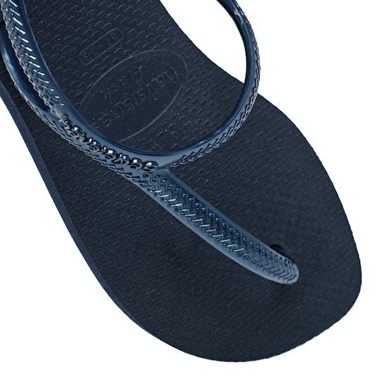 Havaianas Flash Urban Womens Sandals