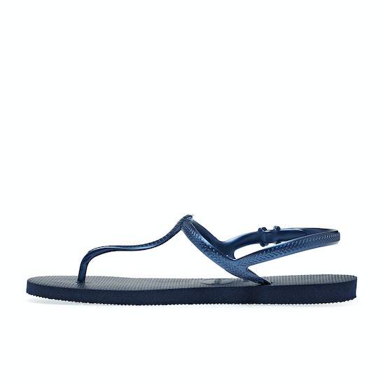 Sandales Femme Havaianas Freedom