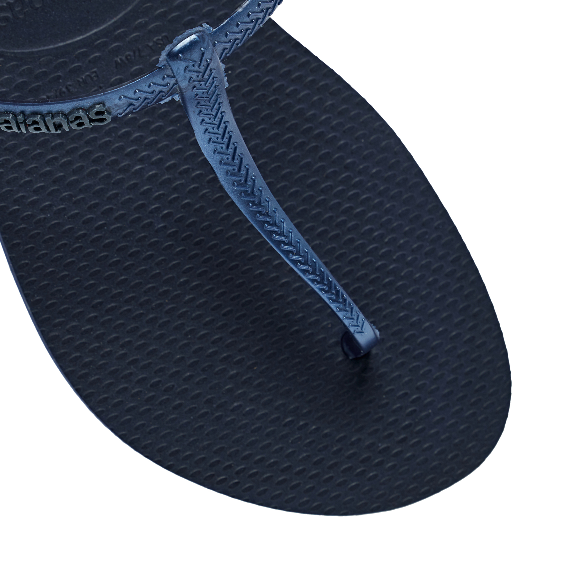 Havaianas Freedom Womens Sandals | Free Delivery* on All Orders