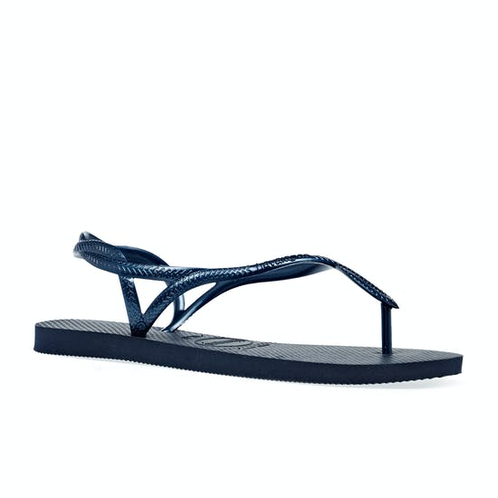 ae0f568356501 Havaianas Luna Womens Sandals - Free Delivery options on All Orders ...