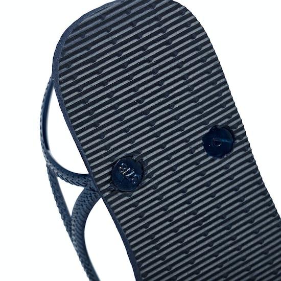Havaianas Luna Womens Sandals