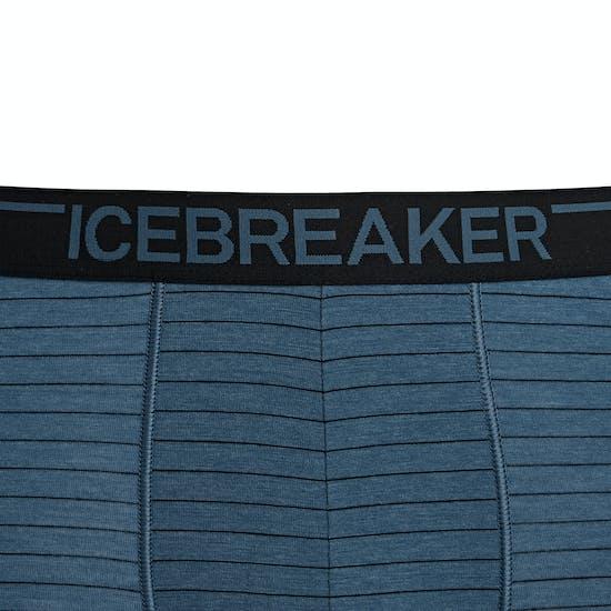 Shorts boxer Icebreaker Anatomica