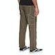 Volcom Whaler Utility Twill Workwear Pant