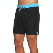 Billabong All Day OG 2018 Mens Boardshorts