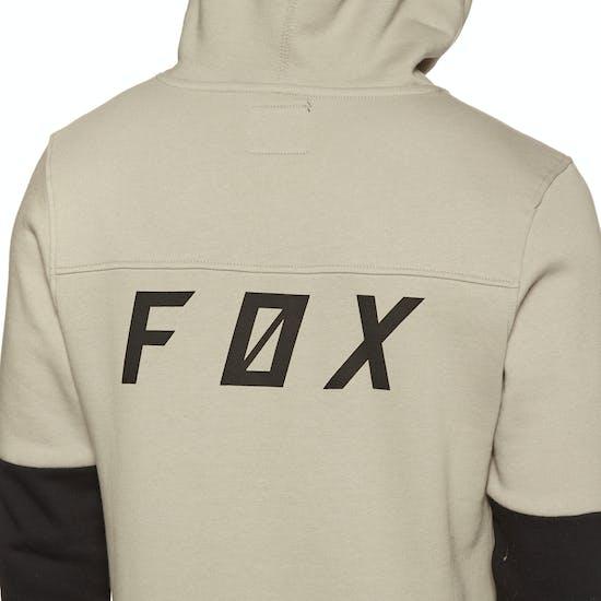 Fox Racing The SD Fleece Pullover Hoody