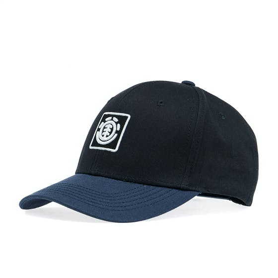 87630e3c6 Element Clothing & Accessories | Free Delivery* at Surfdome