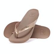 Reef Cushion Bounce Court Womens Sandals
