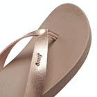 Reef Cushion Bounce Court Ladies Sandals