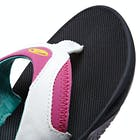 Reef Fanning Ladies Sandals