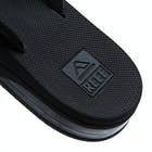 Reef Fanning Low Sandals