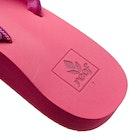 Reef Ginger Ladies Sandals