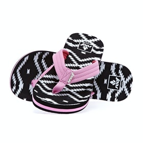 Reef Ahi Kids Sandals - Loretto