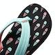 Reef Ahi Kids Sandals