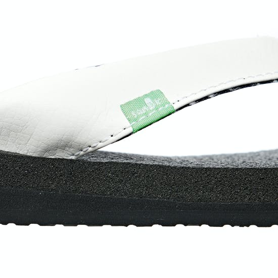 Sanuk Yoga Mat Womens Sandals