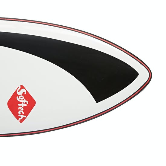 Softech TC Signature FCS II Thruster Surfboard