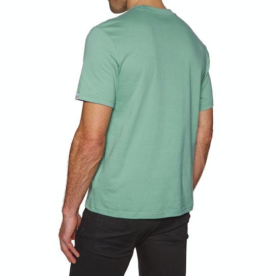 T-Shirt a Manica Corta Element Blazin