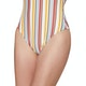 Minkpink Paradise Womens Swimsuit