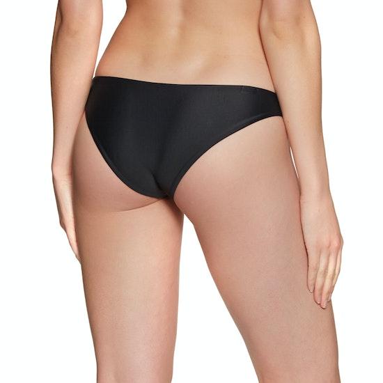 Amuse Society Bess Cheeky Bikini Bottoms