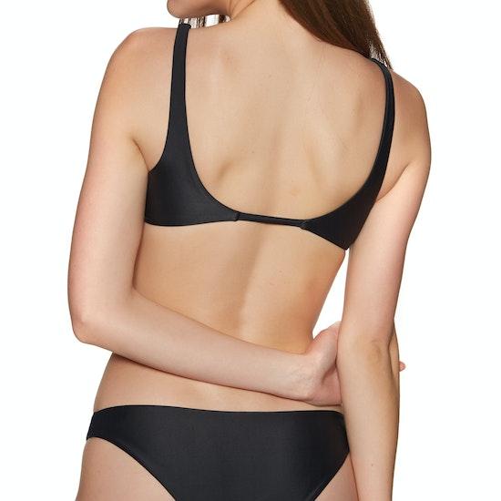 Amuse Society Soca Bralette Bikini Top