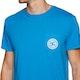 T-Shirt à Manche Courte DC Basic Pocket