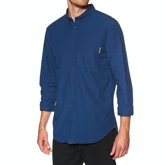 DC Small Mark Skjorte
