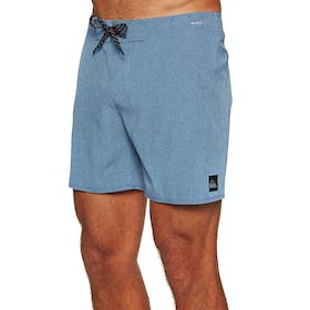 sports shoes 89547 ed63f Mens Board Shorts | Free Delivery available at Surfdome